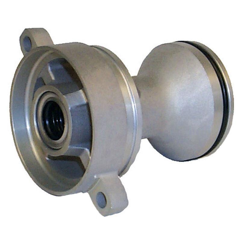 Sierra Carrier Bearing For Chrysler Force Engine, Sierra Part #18-2370 image number 1