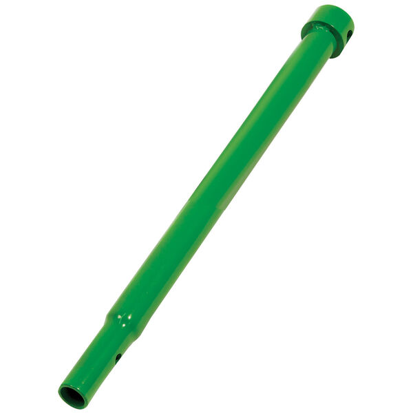 """ION Auger Extension, 12"""""""