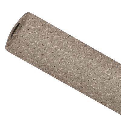 Overton's Sundance Marine 20-oz. Carpet, 8.5' Wide