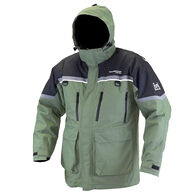 Clam IceArmor Ascent Float Parka
