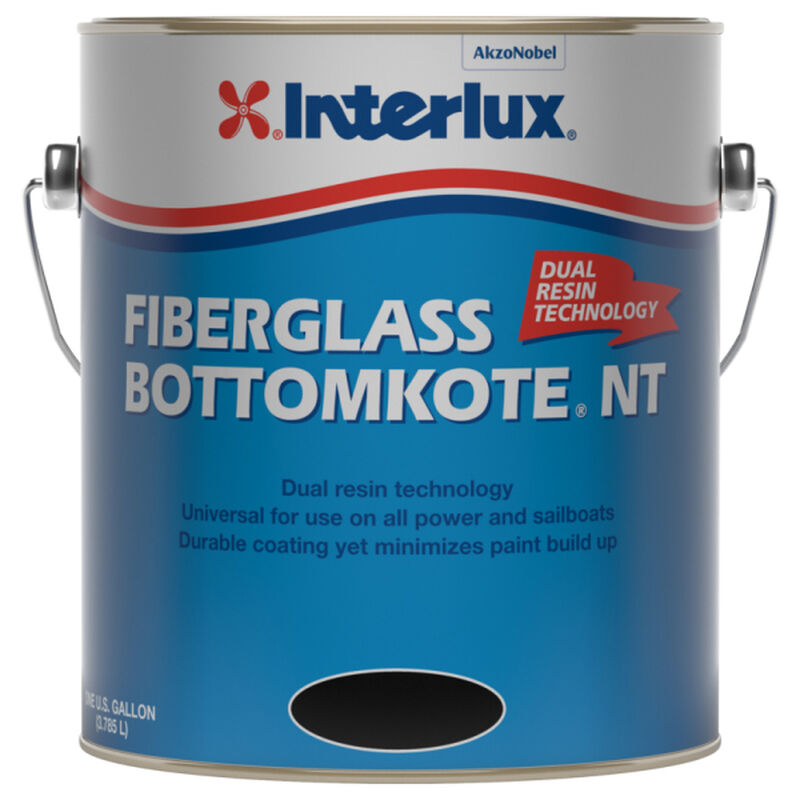 Bottomkote, Gallon image number 1