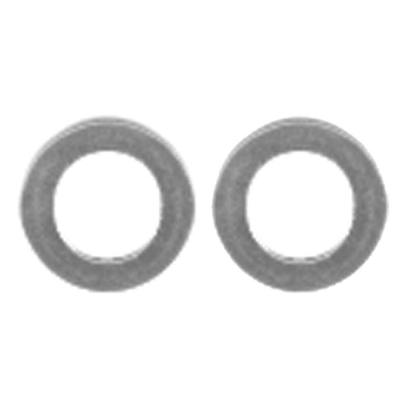 Sierra Washers For Mercury/Mercruiser I/O, Part #18-4270-9 image number 1