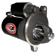Arco Inboard Starter For 2.3L Ford Engine