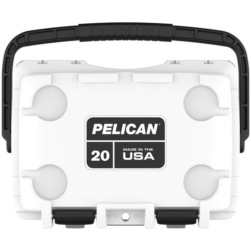 Pelican 20 qt. Elite Cooler image number 15