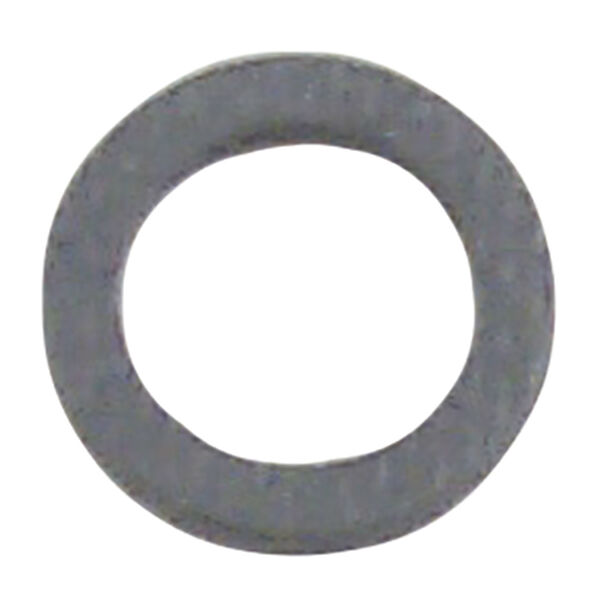 Sierra Drain Screw Gasket, Sierra Part #18-29451-9