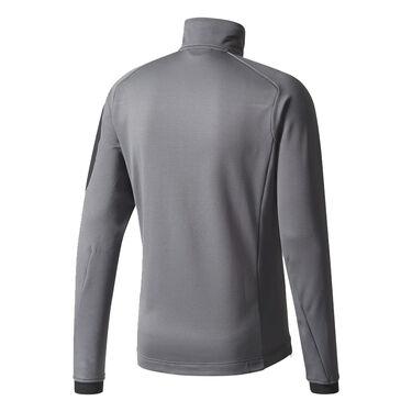 Adidas Men's Terrex Stockhorn Fleece Jacket