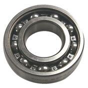 Sierra Ball Bearing For Mercury Marine/OMC Engine, Sierra Part #18-1154