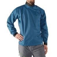 NRS Men's Endurance Splash Jacket<br />