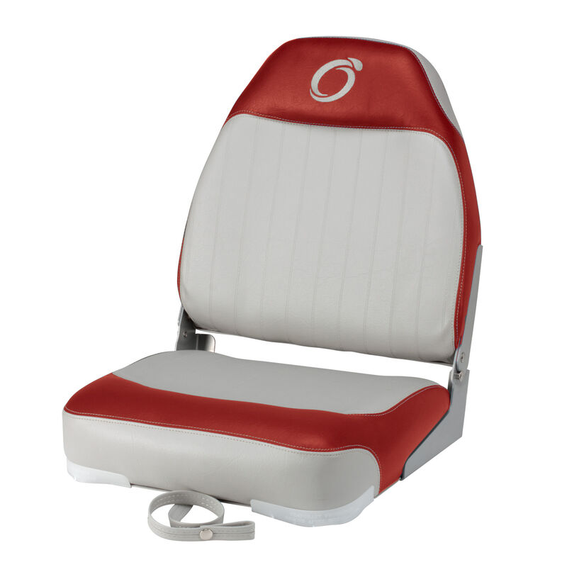 Overton's Mid-Back Folding Seat image number 3