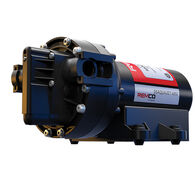 REMCO PowerRV Series Aquajet 5.3 GPM Freshwater Pump