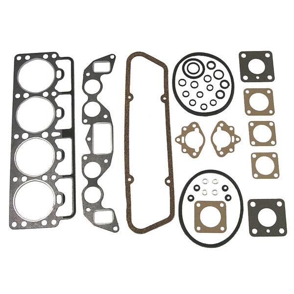 Sierra Head Gasket Set For Volvo Engine, Sierra Part #18-2982