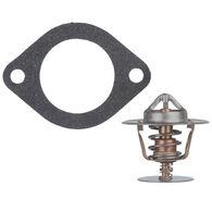 Sierra Thermostat Kit For Kohler Engine, Sierra Part #23-3664