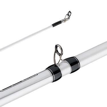 Abu Garcia Veritas Casting Rod