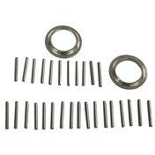 Sierra Wrist Pin Bearing For OMC Engine, Sierra Part #18-1374