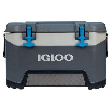 Igloo BMX 52 Cooler