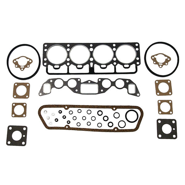 Sierra Head Gasket Set For Volvo Engine, Sierra Part #18-2980