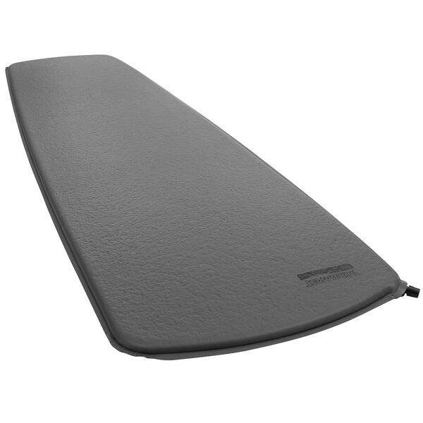 Therm-A-Rest Trail Scout Sleeping Pad
