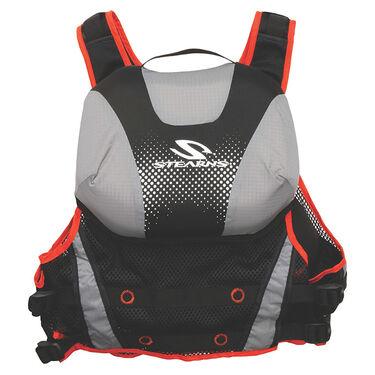 STEARNS PFD 4850 Surge Paddle Vest