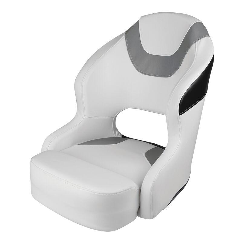 Baja Standard Bucket Seat image number 2