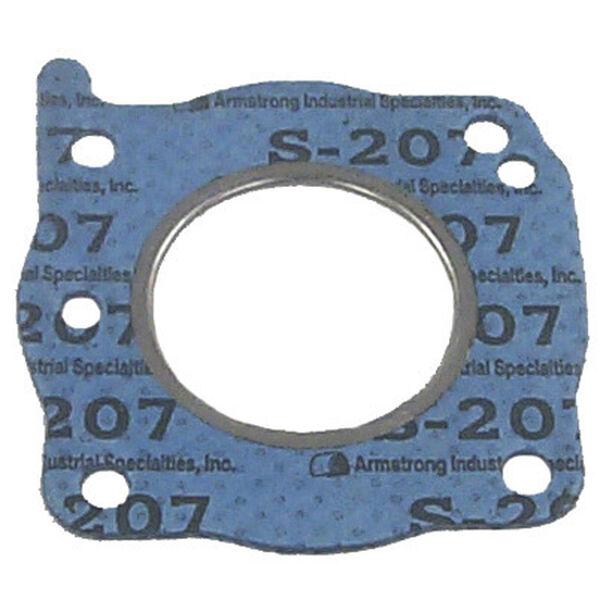 Sierra Head Gasket For Suzuki Engine, Sierra Part #18-3806