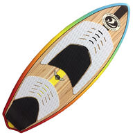 California Board Company Fifty-Four Wakesurfer