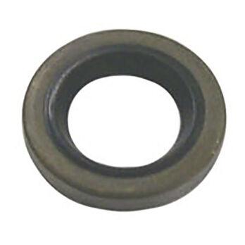Sierra Oil Seal For OMC Engine, Sierra Part #18-0542
