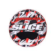 Airhead Mega Slice 4-Person Towable Tube