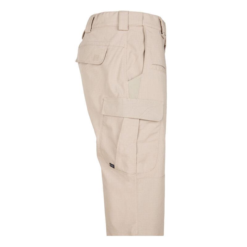 5.11 Tactical Men's Stryke Pant image number 17