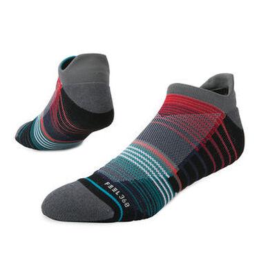 Stance Men's Barder Tab Sock