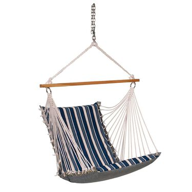 Hanging Soft Comfort Chair