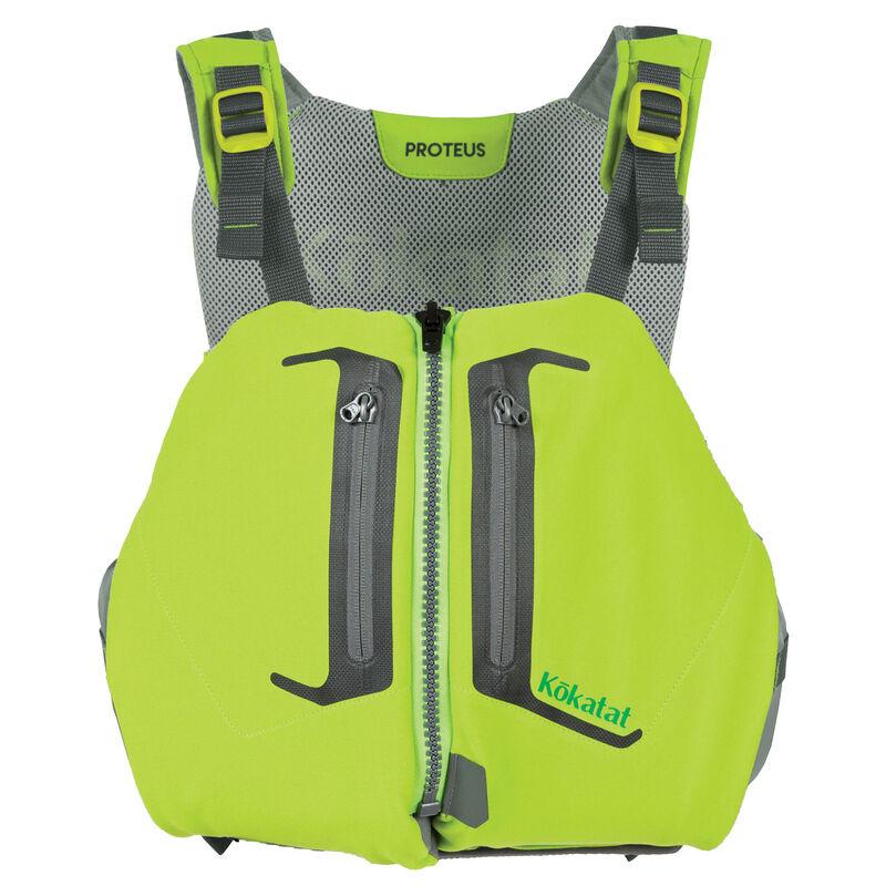 Kokatat Proteus Lifejacket (PFD) image number 1