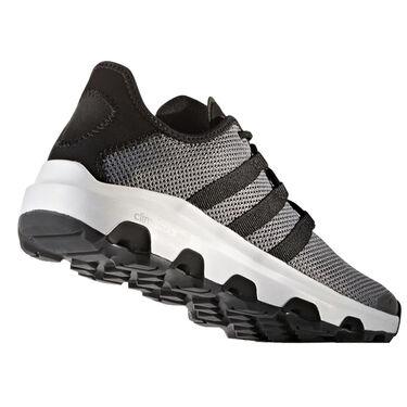 adidas Men's Terrex CC Voyager Outdoor Shoe