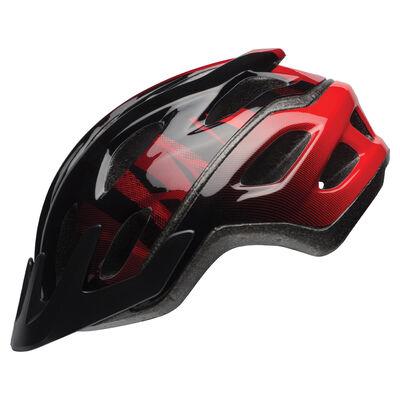 Bell Cadence Child Bike Helmet