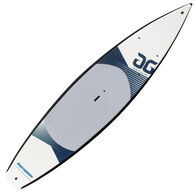 Aquaglide Impulse Stand Up Paddleboard 12'