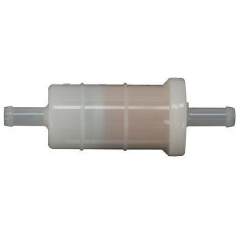 Sierra Fuel Filter For Mercury Marine Engine, Sierra Part #18-7714
