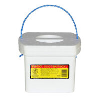 Magic 2.5-Quart Bait Box
