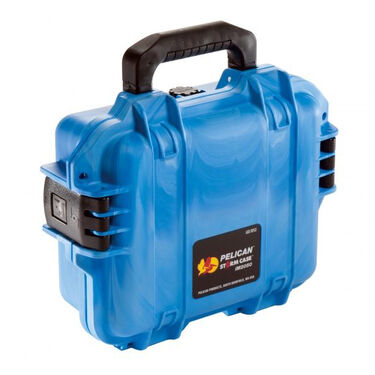 Pelican Storm iM2050 Case