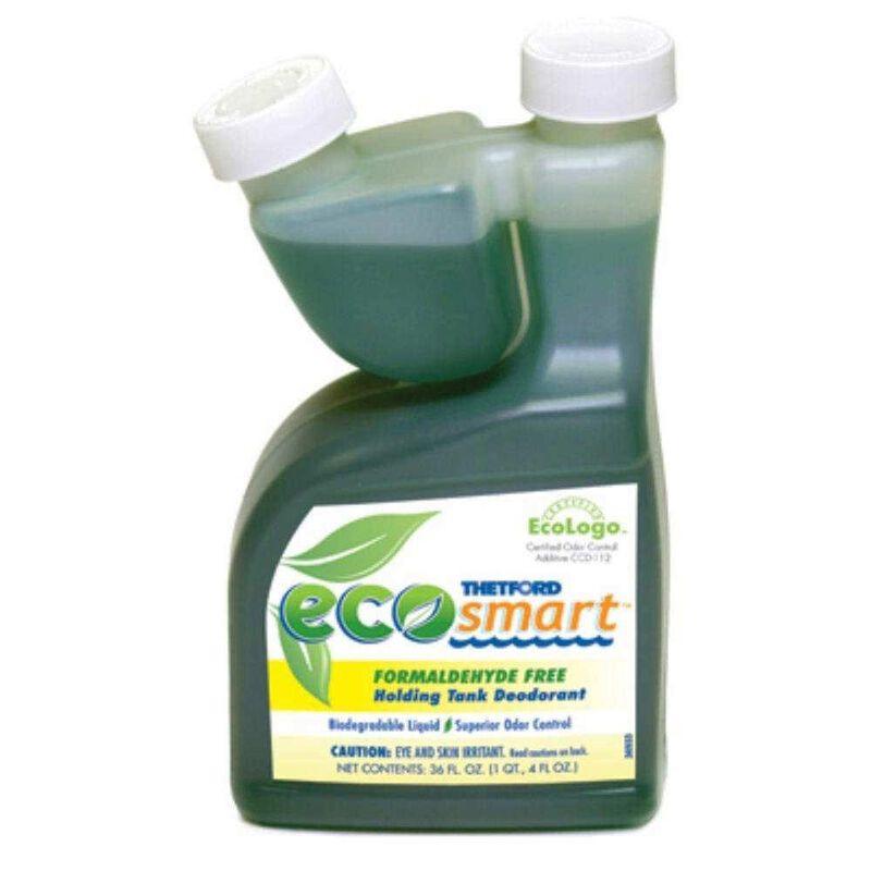 EcoSmart 36 oz. Deodorant image number 1