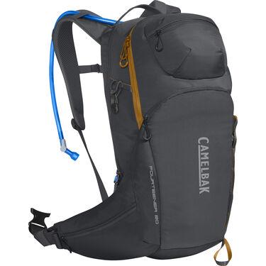 Camelbak Fourteener 20 100 oz. Hydration Pack