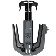 Roswell Triton Board Rack