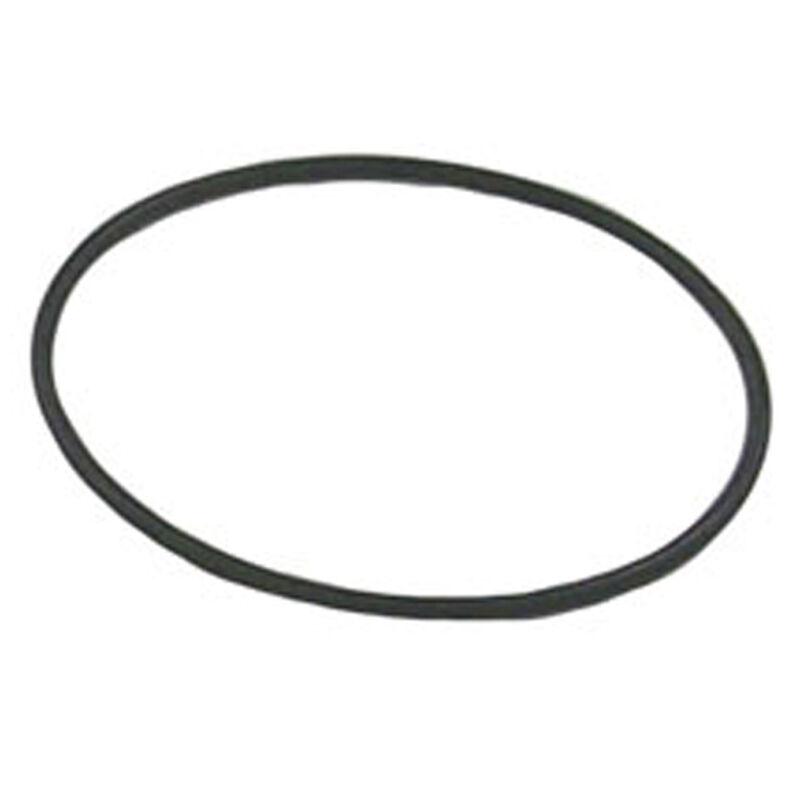 Sierra O-Ring, Sierra Part #18-7144-9 image number 1