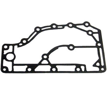 Sierra Exhaust Cover Gasket For OMC Engine, Sierra Part #18-1224
