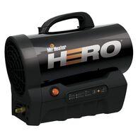 Mr. Heater LP Forced Air Heater