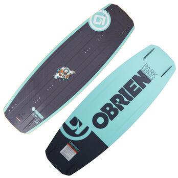 O'Brien S.O.B. Wakeboard, Blank