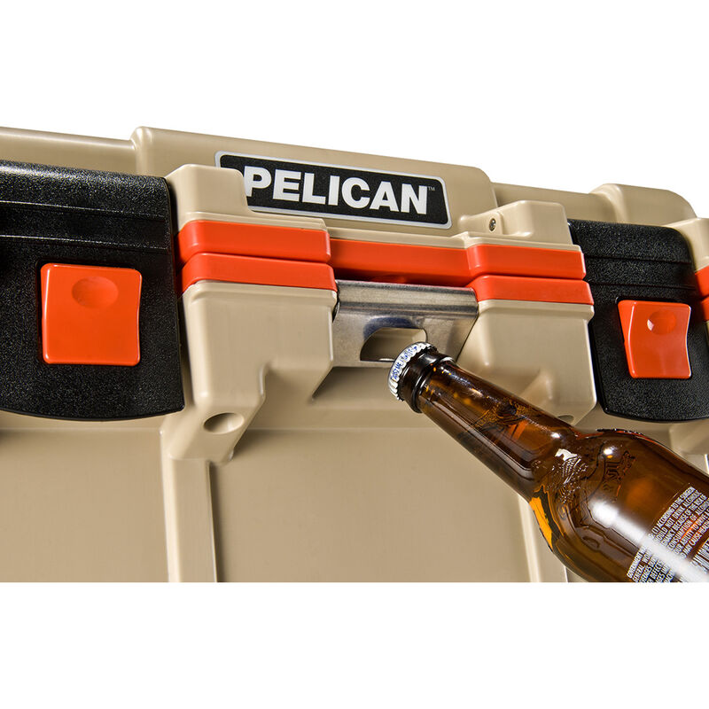 Pelican 30 qt. Elite Cooler  image number 44