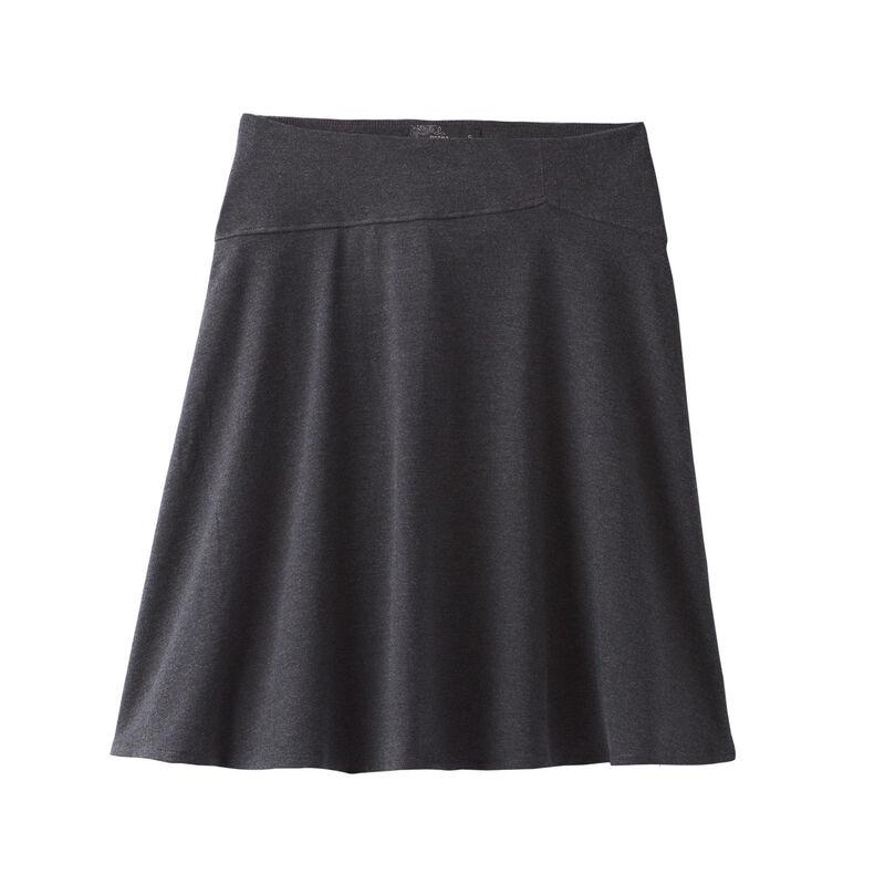 PrAna Women's Camey Skirt image number 5