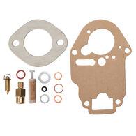 Sierra Carburetor Kit For Westerbeke Engine, Sierra Part #23-7201