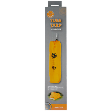 Ultimate Survival Technologies Tube Tarp