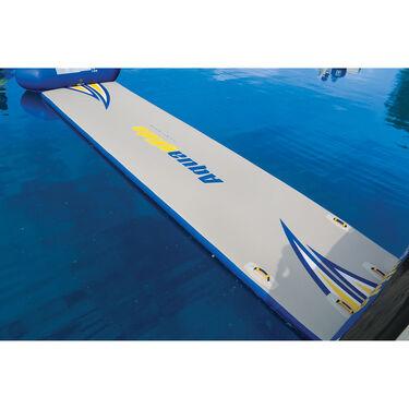 Aquaglide Runway, 20'