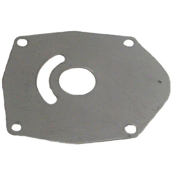 Sierra Impeller Plate For Mercury Marine/Honda Engine, Sierra Part #18-3122